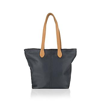 Tote Shopping Bag 14.5