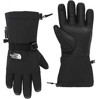 North Face Revelstoke Etip Glove - TNF Black