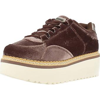 Coolway Sport / Dylan Color Tau Sneakers