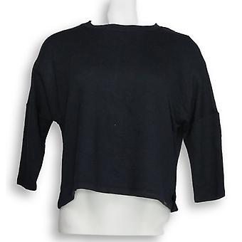 Skechers Women-apos;s Top Apparel Day Off Top Black A306658