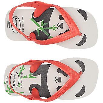 Havaianas Dzieci Flip Flop Sandały (Niemowlę / Maluch)