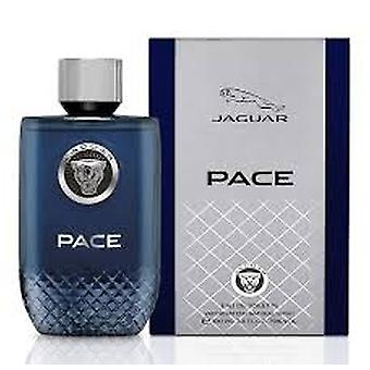 Jaguar Pace Eau de Toilette 60ml EDT Spray
