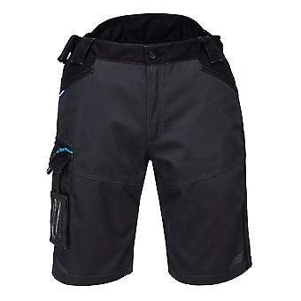 Portwest - WX3 Workwear Stretch Service Shorts