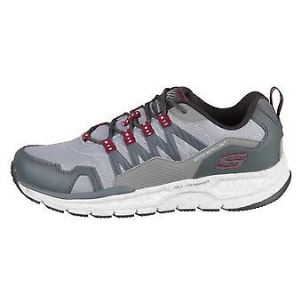 Skechers Escape Plan 20 51926GYRD universel toute l'année chaussures pour hommes