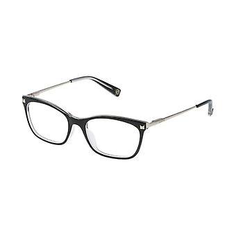 Damen' Brillenrahmen Loewe VLW917G520Z32