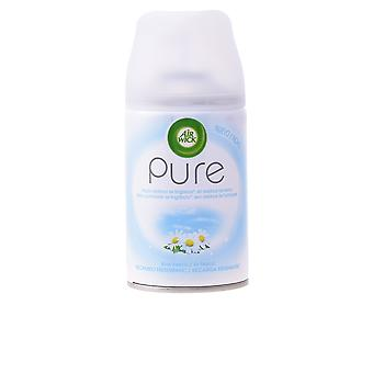 Air-wick Freshmatic Ambientador Recambio #pure Aire Fresco 250 Ml Unisex