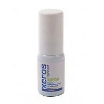Dentaid Xerosdentaid spray 15 ml (Higiene y salud , Higiene dental , Cuidado Bucal)