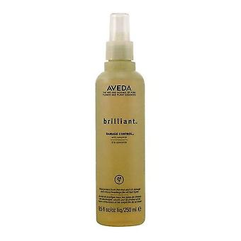 Heat Protector Brilliant Aveda (250 ml)