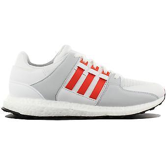 adidas Originals EQT Equipment Support Ultra BY9532 Kengät Valkoinen Lenkkarit Urheilu kengät