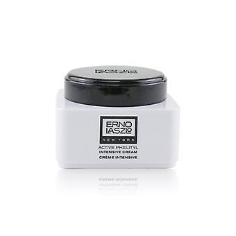 Erno Laszlo Active Phelityl Intensive Cream - 50ml/1.7oz