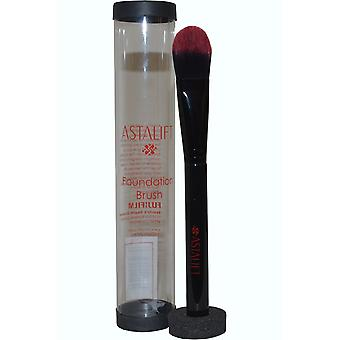 Astalift Foundation Brush