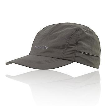 Craghoppers NosiLife Desert Hat II - AW20