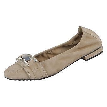 Kennel & Schmenger Malu 3110640503 universal all year women shoes