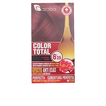 Azalia kolor łącznych #6,25-avellana dla kobiet