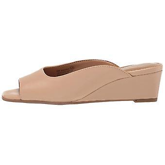 Aerosoles Women's Magnet Wedge Sandal