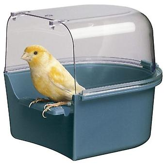 Ferplast Bath FPI 4405 (Birds , Bird Cage Accessories , Bird-Baths )