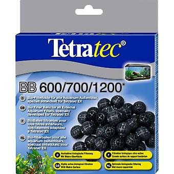 Tetra Tetra BB Bio Balls 400/600/700/1200/2400/EC300 (Fish , Filters & Water Pumps)