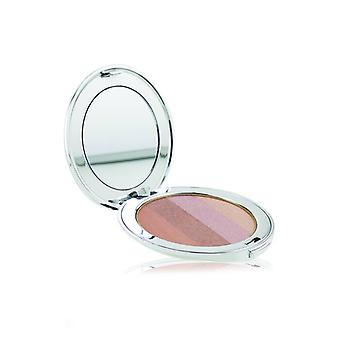 Jane Iredale Peaches & Cream Bronzer - 8.5g/0.3oz