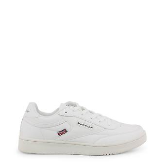 Dunlop Original Men Spring/Summer Sneakers - White Color 32520