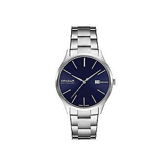 Watch-men-Hanowa-16-5075.04.003