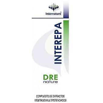 Internature Interepa 30 ml
