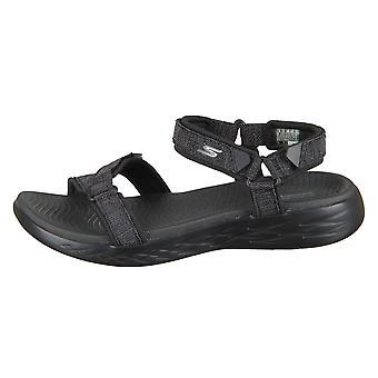 Skechers ON THE GO 600 15315 universelle sommer kvinner sko