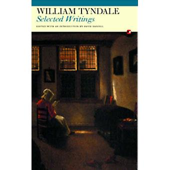 Scritti selezionati - William Tyndale di William Tyndale - 9781857546569