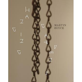 Hanging Gardens by Other Martin Boyce & Edited by Christian Ganzenberg & Edited by Sunny Sun