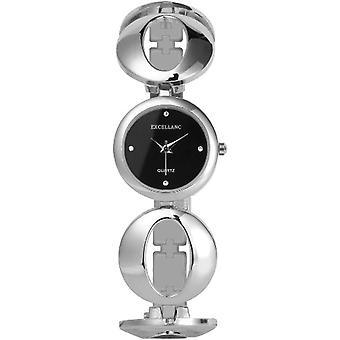 Excellanc relógio de mulher ref. 180021000314