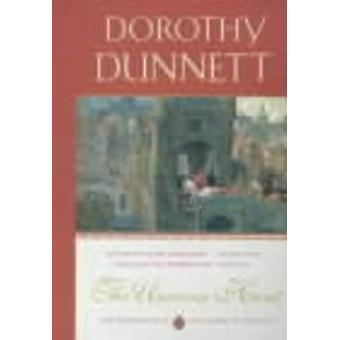 Unicorn Hunt by Dorothy Dunnett