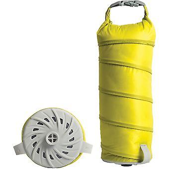 Sea to Summit Jet Stream Pump Sack (Lime)