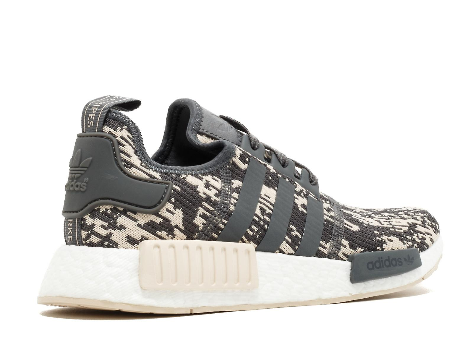 Nmd R1 - Cq0858 Chaussures