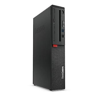 Lenovo M75S1 Sff Ryzen 7 Pro 3700 256Gb Ssd 8Gb Dvdrw Radeon 520 2Gb