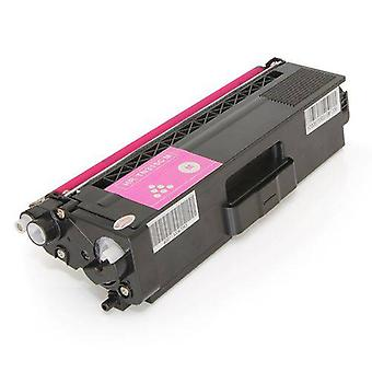 RudyTwos Replacement for Brother TN329M Toner Cartridge Magenta(ExtraHighYield) Compatible with HL-L9200CDWT, L9200CDW, MFC-L9550CDW (NA), HL-L8350CDW, L9200CDWT, DCP-L8450CDW, MFC L8850CDW, L9550CDWT