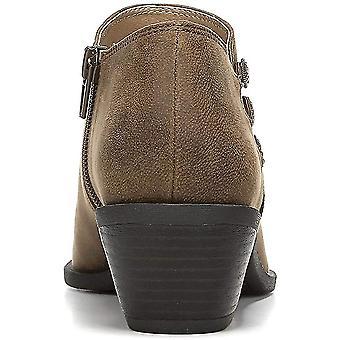 LifeStride Women's, Pixie Boot