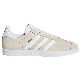 אדידס הצבי B41646 פשתן נעלי Mens נעליים מגפיים
