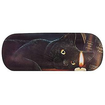 Lisa Parker Witching Hour Glasses Case