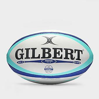 Gilbert Photon Rugby Ball