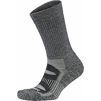 Balega Unisex Blister Resist Crew Socken