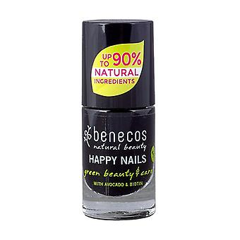 Nail polish / Licorice 5 ml