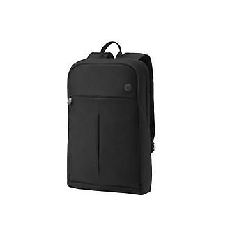 Hp Prelude Notebook Backpack
