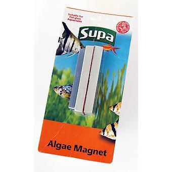 Supa Algae Magnet - Large (105mm)