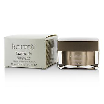 Flawless skin repair day creme spf 15 126890 50g/1.7oz