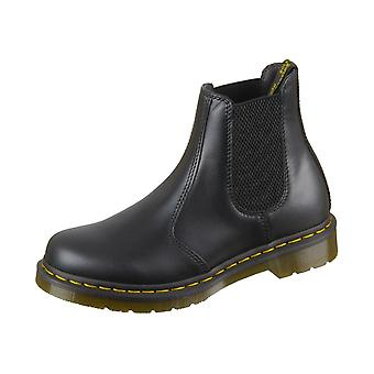 Dr Martens 2976 25719001 universal all year women shoes