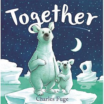 Together by Charles Fuge