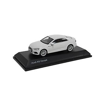 Audi A5 Coupe Resin Model Car