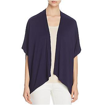 Avec | Open-Front Kimono