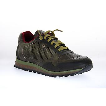 Exton ancient forest shoes