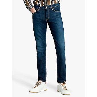 Levi's® Levis 511® Slim Fit Jeans (biologia Adv)