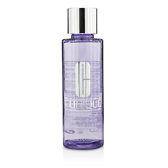 Take the day off make up remover 188005 200ml/6.7oz